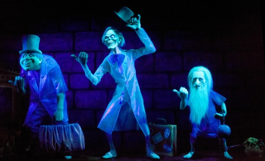 haunted-mansion-ghosts-3