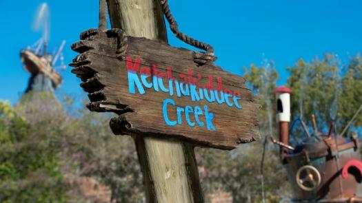 ketchakiddee-creek-gallery00