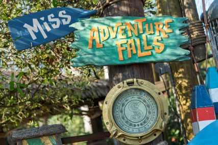 Miss-Adventure-Falls_Full_29840