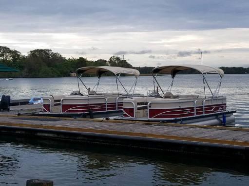 boats_n