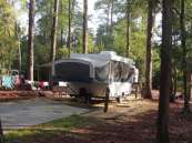 Disney's-Fort-Wilderness-Resort-and-Campground-Campsite+(4)