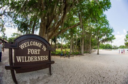fort-wilderness-001