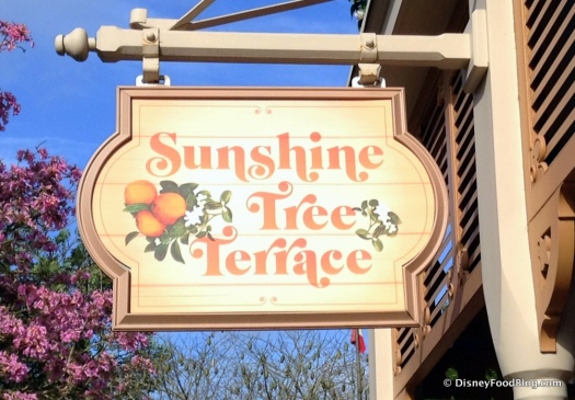 New-Sunshine-Tree-Terrace-Sign