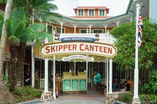 Skipper-Canteen_Full_26276